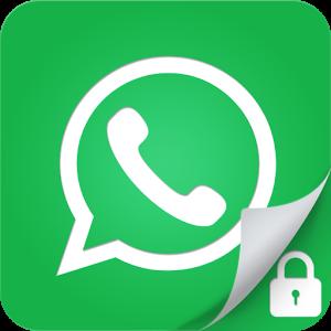 Lock for Whatsapp v1.0