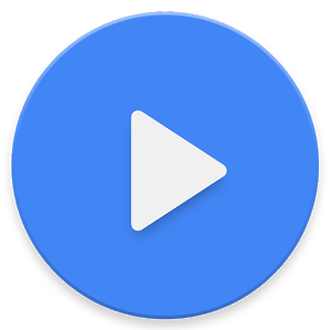 MX Player Pro v1.7.39.nightly.20150317