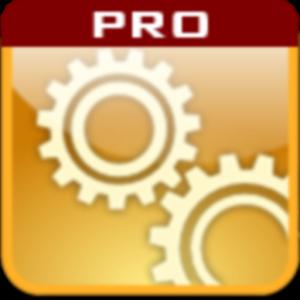 Mechanical Eng. Toolbox Pro v2.10