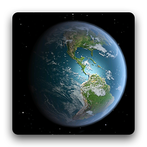 Earth HD Deluxe Edition v3.4.3