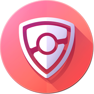 Security Pal v1.1