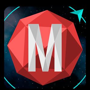 Meteorz v1.0.9