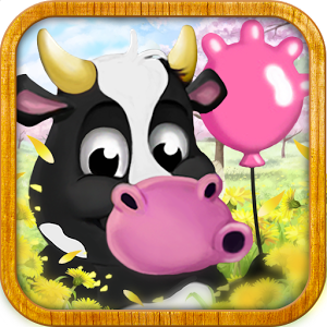 Little Farm: Spring Time v1.7