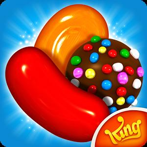 Download Apk Candy Crush Saga v1.50.0 Mod