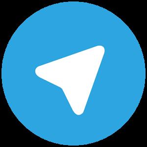 Download Apk Telegram v2.6.1 Mod