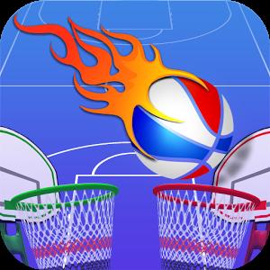 Basketball Duel v1.1