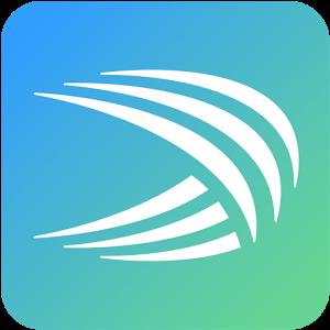 SwiftKey Keyboard + Emoji v5.2.2.133