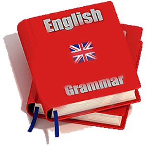 English Grammar Test Pro v3.0