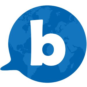 Learn Languages - busuu v4.11.1.36