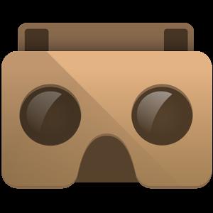 Cardboard v1.3.1