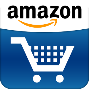 Amazon Shopping v5.3.1.200