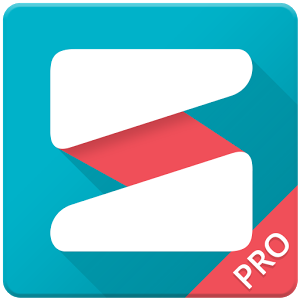 Series Addict Pro v2.2.3