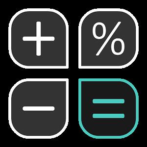 CalcKit v1.0.1