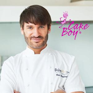 Cake-Boy Classics v1.0.6