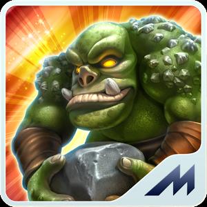 Toy Defense 3: Fantasy – TD v1.14.0