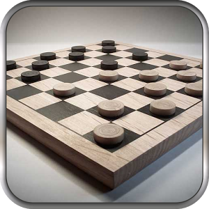 Checkers Pro V v5.00.26
