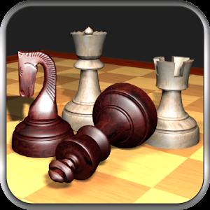 Chess Pro V v5.00.26