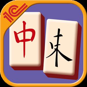 Mahjong 3 (Full) v1.12