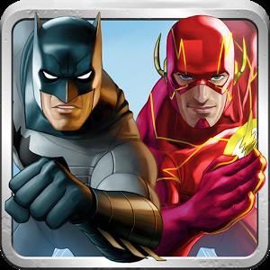 تحميل لعبة المغامرات الرائعة Batman 1425298534_globalapk
