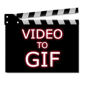Video To GIF Pro v1.3