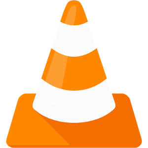 VLC for Android v1.2.4