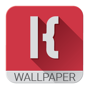 KLWP Live Wallpaper Maker v2.04b507915