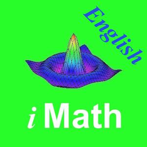 Mathematical Problems (iMath) v1.1