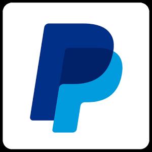 PayPal v5.11.3