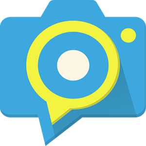 ScreenPop Lockscreen Messenger v1.0.11