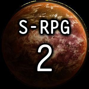 Space RPG 2 v0.9.6