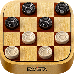 Checkers Elite v1.9.9.1