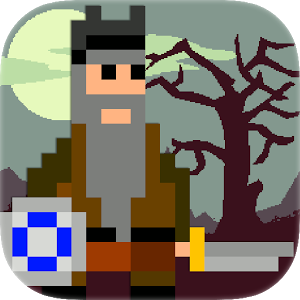 Pixel Heroes: Byte & Magic v1.329
