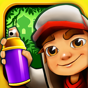 Subway Surfers v1.36.0