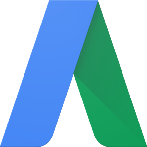 AdWords v1.5