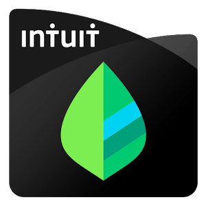 Mint: Finance, Budgets & Money v4.1.1