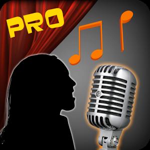 Voice Training Pro vinterval text fix