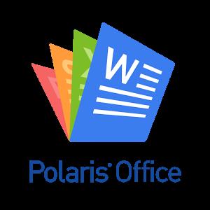 Polaris Office + PDF v6.0.10 Build 43