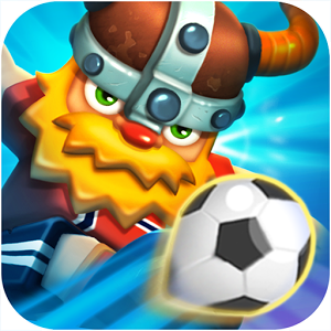 Man Of Soccer v1.0.14