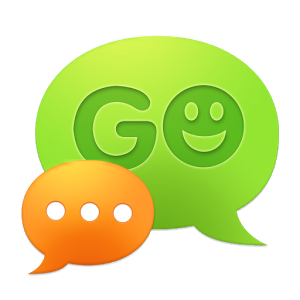 Download Apk GO SMS Pro - Free Themes & MMS v6.24 Mod