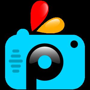 PicsArt Photo Studio v5.1.4