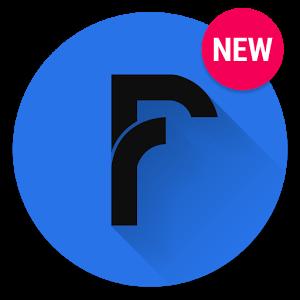 Flux - CM12 Theme v6.0.5