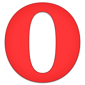 Opera browser for Android v28.0.1764.89981
