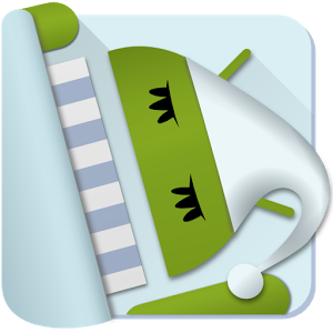 Sleep as Android v20150403 build 1025