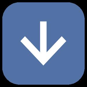zTorrent - Torrent Downloader v2.2.3