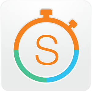 Sworkit Pro Personal Trainer v5.50.11