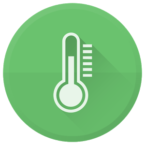 Coolify Flat v1.4.0