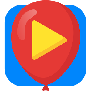 Helium Voice Changer + Video v2.8.3