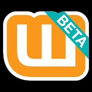 Wattpad Beta v4.20.0.7