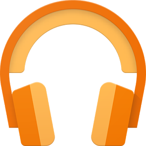 Google Play Music v5.8.1836R.1787745