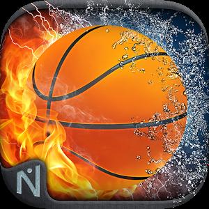 تحميل لعبة السلة الممتعة Basketball 1426171609_globalapk
